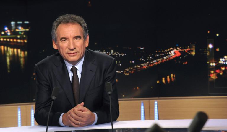 Une-Fb-TF1