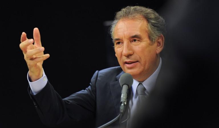 Une_Bayrou_Discours_Public_Senat